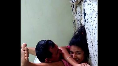Indian Aunty Fucked By Police