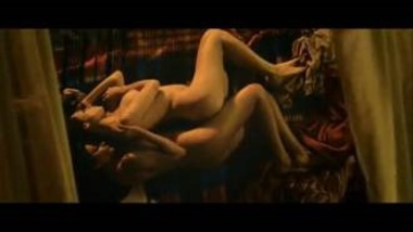 Rare Lesbian Sex Scene From Indian Movie