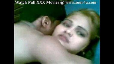 Group Sex In A Strange Brothel In Desi Village