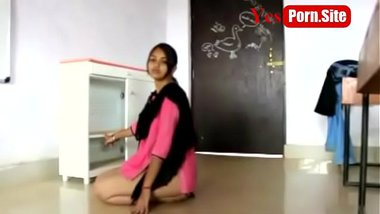Sexy Indian Student Fucked Hard By Professor