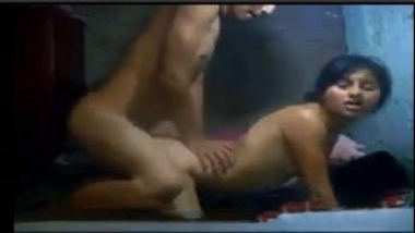 Real Life Desi Brother Sister Sex Video Leaked