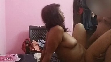 Sexy Tamil Girl Sucking Penis Of Brother