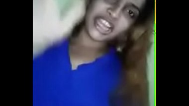 Desi Hijra Showing Boobs And Pussy