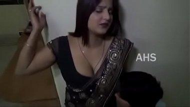 Jija sali hot romance after the marriage