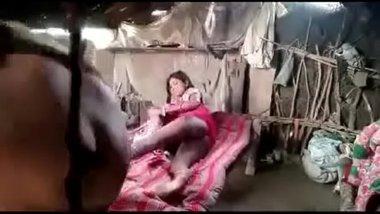Punjabi village dehati girl ki gaon ke ghar mai chudai bf