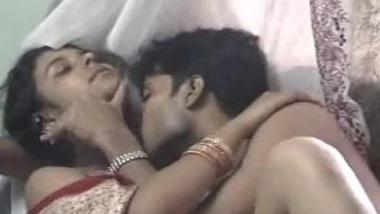 Marathi bhabhi ke chut chudai ki Hindustani ashleel film