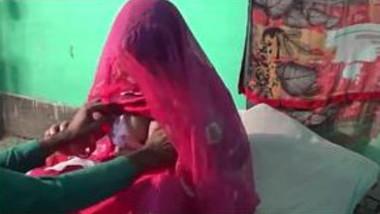 Desi Hot Bhabhi Ki Mast Chudai