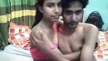 Miss college ki classmate se de dana dan Hindi xxx bf bani
