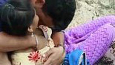 Gaon mai saree pahne didi ki chudai ka new sex video