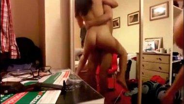 Office girl aur boss ke wild sex ki latest desi xxx porn clip