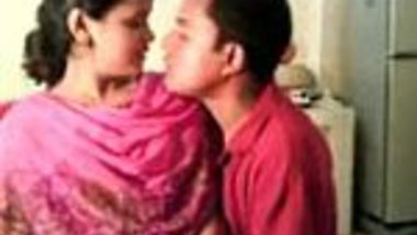 Bihari college desi couple kissing romantic Hindi Indian blue film