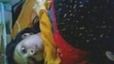 Bangladeshi Muslim girl deep throat big dick blowjob