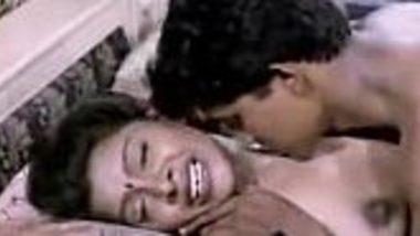 Masala Hindi free Indian porn video of wild desi bhabhi devar fuck