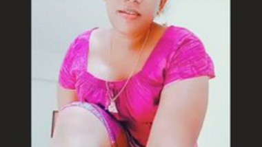Tamil Bhabi Horny Tiktok