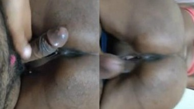 Sexy Bhabi Blowjob and Fucked 5 New Leaked Video