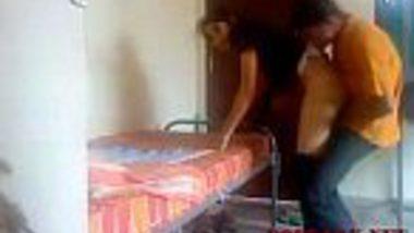 Odisha amateur Indian desi lovers real sexual fun in college hostel