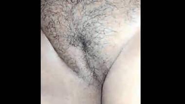 Desi bbw aunty sexy pussy 2