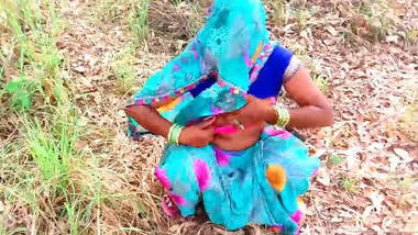 HD-Desi village devar bhabi fucking outdoor