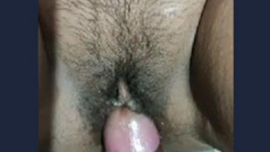 Desi wife fucking with lover