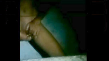 Telugu Girl bathing and Fingering on Video Call New clip