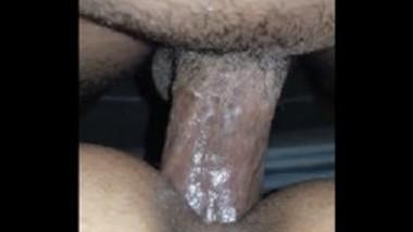 Indian anal fucking
