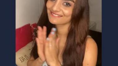 Anveshi Jain 13th May Live