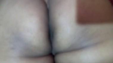 Desi big ass bhabi