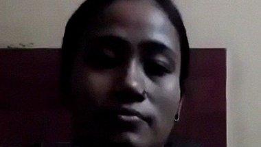 Unfaithful partner from Guwahati naked tease leaked