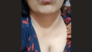 Desi Hot Sexy Bhabhi Short clip