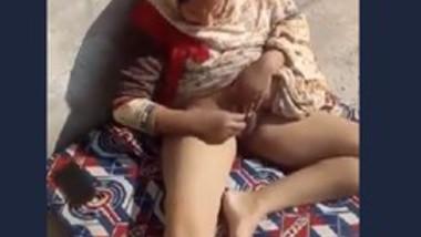 Paki Aunty Nude Capture