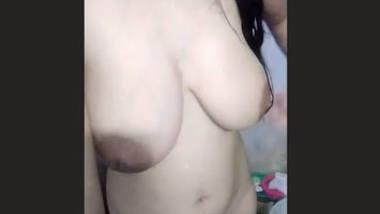 Desi hot girl big boobs