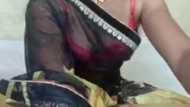 Desi bhabi hardcore fucking