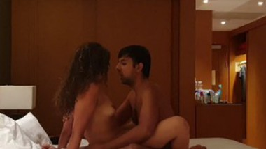 Indian couple jill yadav sex tape 4