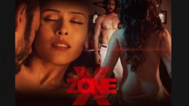X Zone HD