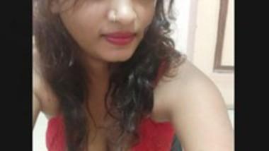 Sexy Sarika Blowjob and Fucked (Updates) HD