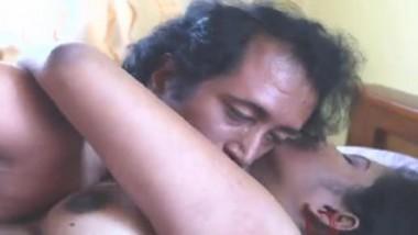 The Second Shade 2020 S01E01 Kannada Masti Movies