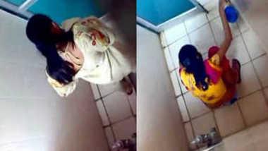 XXX Indian voyeur compilation video of women pissing on hidden sex cam