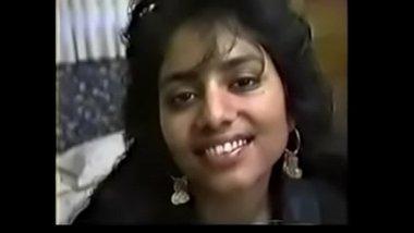 Desi vintage porn of a sweet girl
