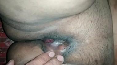 Desi wife big pussy fucking 2