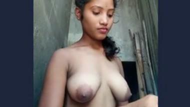 Desi cute girl very hot video