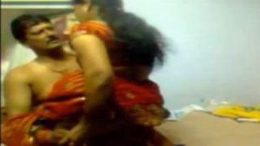 Tamil nadu married wife first time sex for money