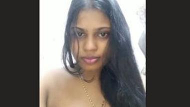 Friend hot wife nice boobs
