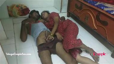 Bihari chora chori ke wild fuck ki Bhojpuri dehati xxxbf