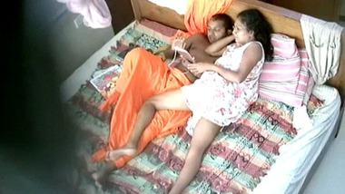 Sinhala sex video of Desibaba
