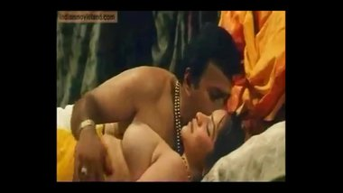 South Indian beautiful, hot and sexy actress Reshma super hit and blockbuster viral sex porn video