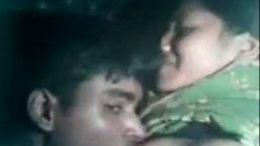 Sex mms of married bihari with bro's friend