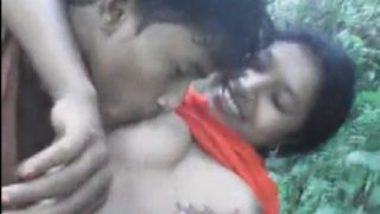 Young village orissa girl hot sex mms with lover