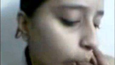 20 years old desi school girl xxx video