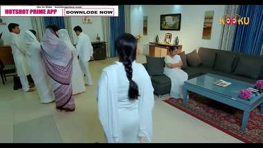 Ratri Part 2 : Hindi Webseries Aiase 1000 Webseries hamre website hotshotprime.com aur 2ullu.com par hain jaha daily new release webseries milte hain