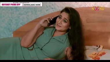Ratri : Hindi Webseries Aiase 1000 Webseries hamre website hotshotprime.com aur 2ullu.com par hain jaha daily new release webseries milte hain JUST 1